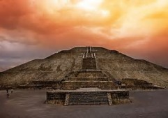 Temple of the Sun - 2
