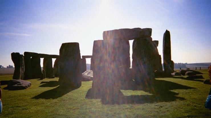stonehenge10